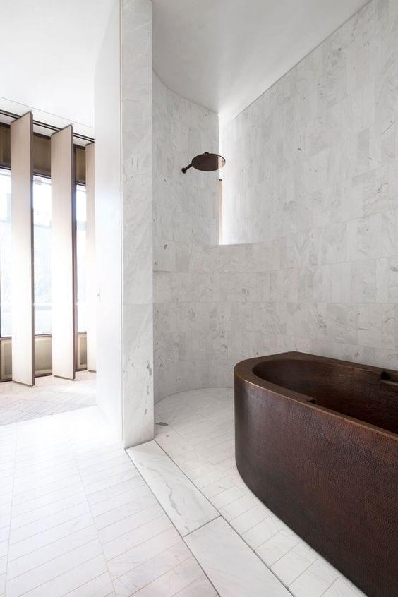 spa bathroom ideas - Spa Bathroom Ideas