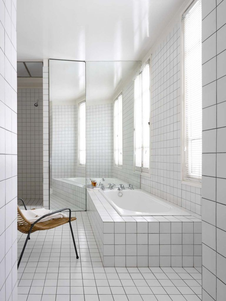 Pros And Cons Freestanding Bath Vs Built In Bath Amberth